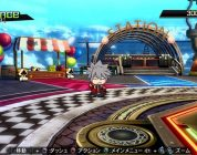 BlazBlue Cross Tag Battle: una panoramica del gioco nel nuovo trailer