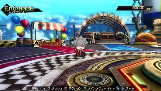 BlazBlue Cross Tag Battle: una panoramica del gioco nel nuovo trailer
