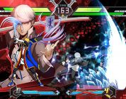 BlazBlue Cross Tag Battle arriverà in Europa quest'estate