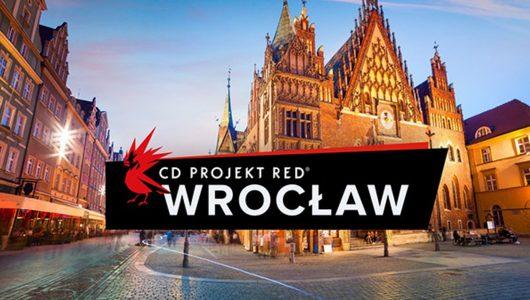 CD Projekt RED apre un nuovo studio per lo sviluppo di Cyberpunk 2077