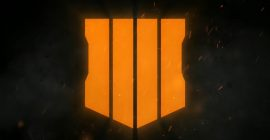 Call of Duty Black Ops 4 campagna single player