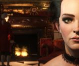 The Council Episode 1 The Mad Ones immagine PC PS4 Xbox One Hub piccola