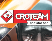 Croteam Incubator