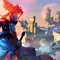 Dead Cells immagine PC PS4 Switch Xbox One 01_slider