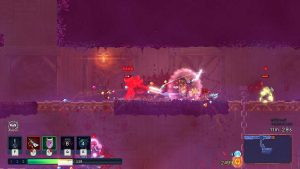Dead Cells immagine PC PS4 Switch Xbox One 11
