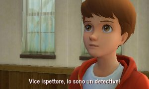 Detective Pikachu immagine 3DS 08