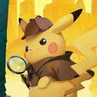 Warner Bros. prende il posto di Universal per produrre il film di Detective Pikachu