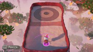 Frantics immagine PS4 08