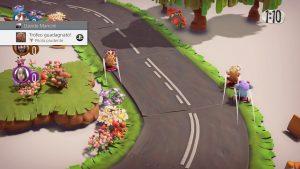Frantics immagine PS4 15