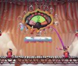 Frantics immagine PS4 Hub piccola