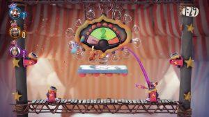 Frantics immagine PS4 17