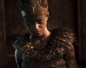 Hellblade Senua's Sacrifice: un trailer per la versione Xbox One