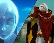 Hyrule Warriors Definitive Edition: un quinto trailer dedicato ai personaggi