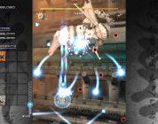Ikaruga PS4