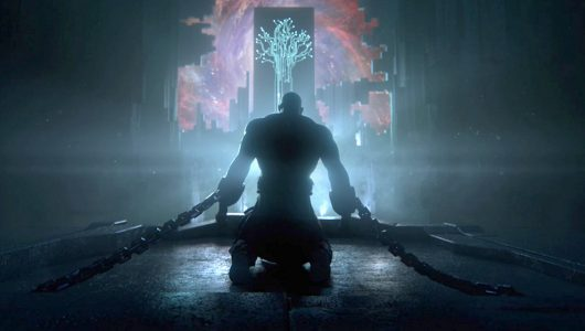 Immortal Unchained immagine PC PS4 Xbox One slider