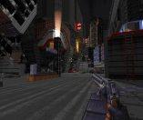 Ion Maiden immagine PC hub piccola