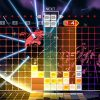 Lumines Remastered annunciato per PS4, Switch, Xbox One e PC