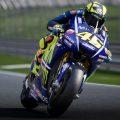 MotoGP 18 Immagini
