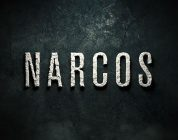 Narcos diventa un videogioco per PC, PS4, Xbox One e SwitchNarcos diventa un videogioco per PC, PS4, Xbox One e Switch