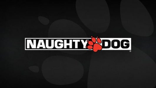 Naughty Dog nomina Neil Druckmann vice presidente