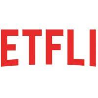 Netflix sky partnership