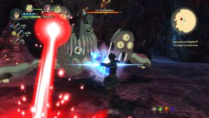 Ni no Kuni II Il Destino di un Regno immagine PC PS4 11