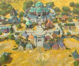 Ni no Kuni II Il Destino di un Regno immagine PC PS4 hub piccola