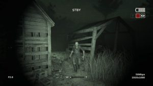 Outlast 2 immagine Switch 04