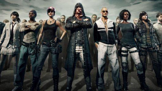PUBG lascia il programma Xbox Game Preview, annunciata data d'uscita