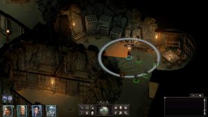 Pillars of Eternity II Deadfire immagine PC 21x
