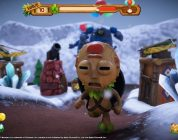 PixelJunk Monsters 2 annunciato per PS4, Xbox One e PC