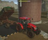Pure Farming 18 PC PS4 Xbox One Hub piccola