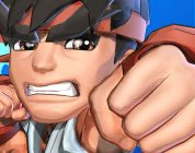 Puzzle Fighter sarà rimosso definitivamente a fine luglio