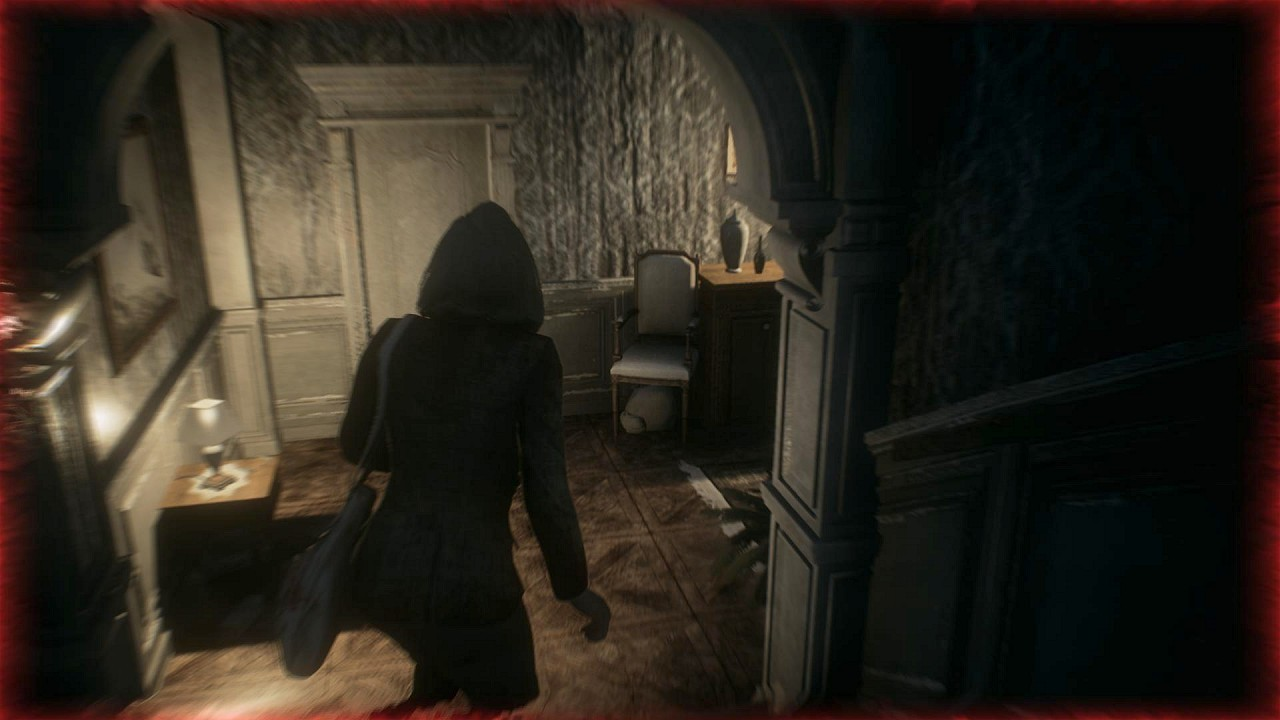 Remothered Tormented Fathers immagine PC PS4 Xbox One 02