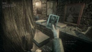 Remothered Tormented Fathers immagine PC PS4 Xbox One 03
