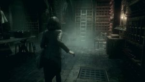 Remothered Tormented Fathers immagine PC PS4 Xbox One 04