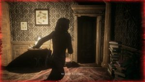 Remothered Tormented Fathers immagine PC PS4 Xbox One 06