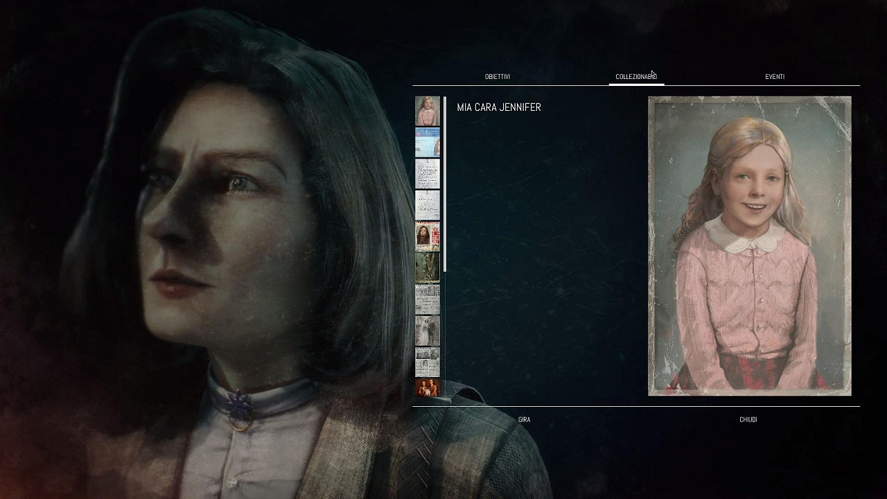Remothered Tormented Fathers immagine PC PS4 Xbox One 09