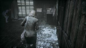 Remothered Tormented Fathers immagine PC PS4 Xbox One 10