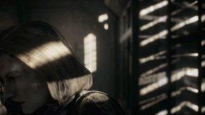 Remothered Tormented Fathers immagine PC PS4 Xbox One 12