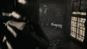 Remothered Tormented Fathers immagine PC PS4 Xbox One 13