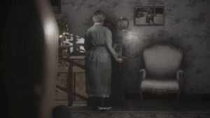 Remothered Tormented Fathers immagine PC PS4 Xbox One 14