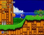 SEGA Mega Drive Classics in arrivo su PS4 e Xbox One