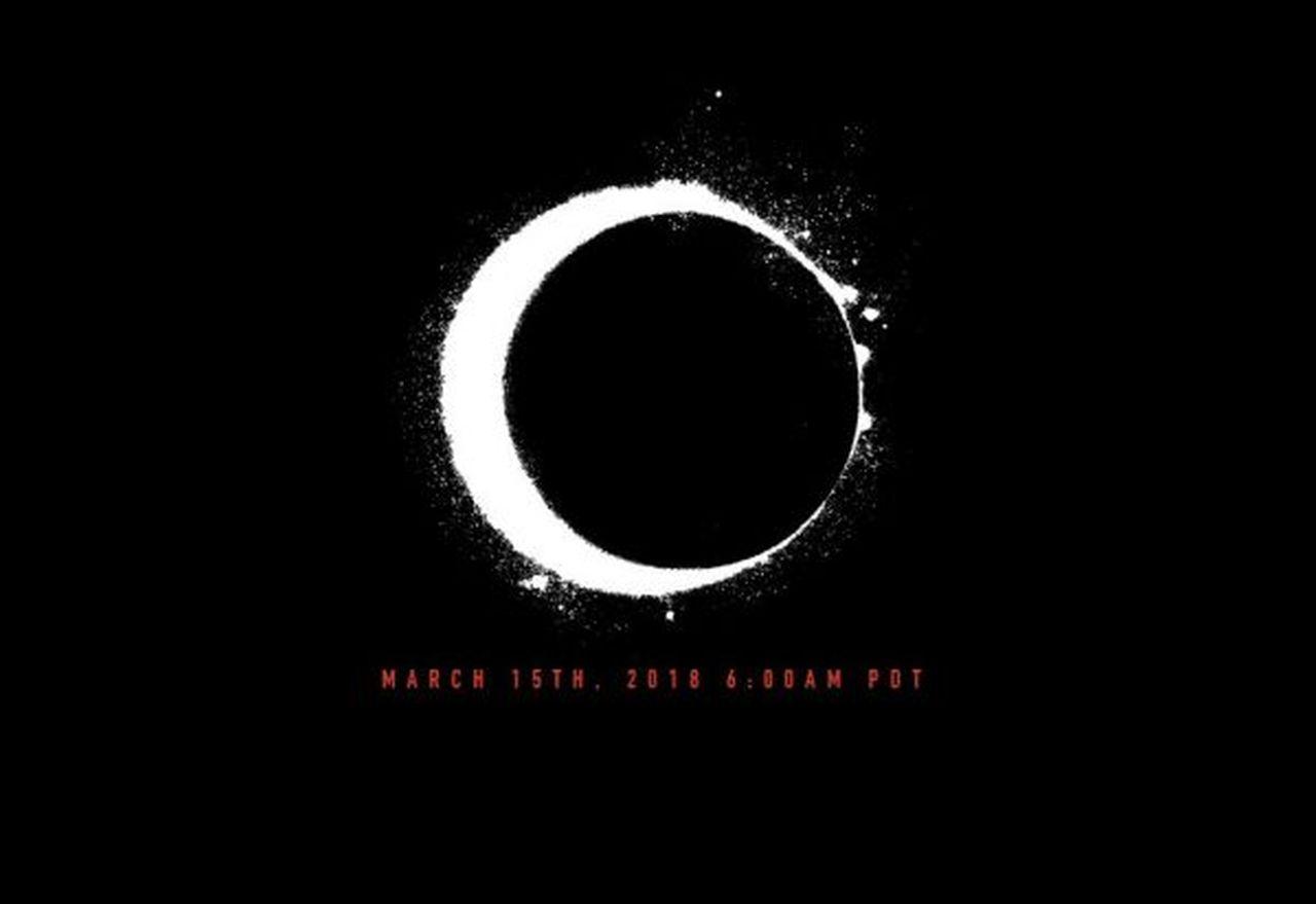 Shadow of the Tomb Raider potrebbe essere rivelato domani, spunta già una possibile data d'uscita