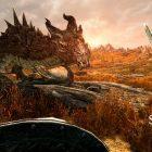 The Elder Scrolls V Skyrim VR arriverà su PC via Steam ad aprile