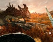 The Elder Scrolls V Skyrim VR arriverà su PC via Steam ad aprile