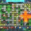 Super Bomberman R: trailer di annuncio per le versioni PC, PS4 e One
