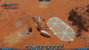 Surviving Mars recensione PC PS4 Xbox One