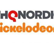 THQ Nordic e Nickelodeon riesumeranno una serie di titoli del passato