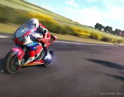 TT Isle of Man ha una data d'uscita per PC, PS4 e Xbox One